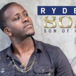 Ryden - Son of God | ALBUM